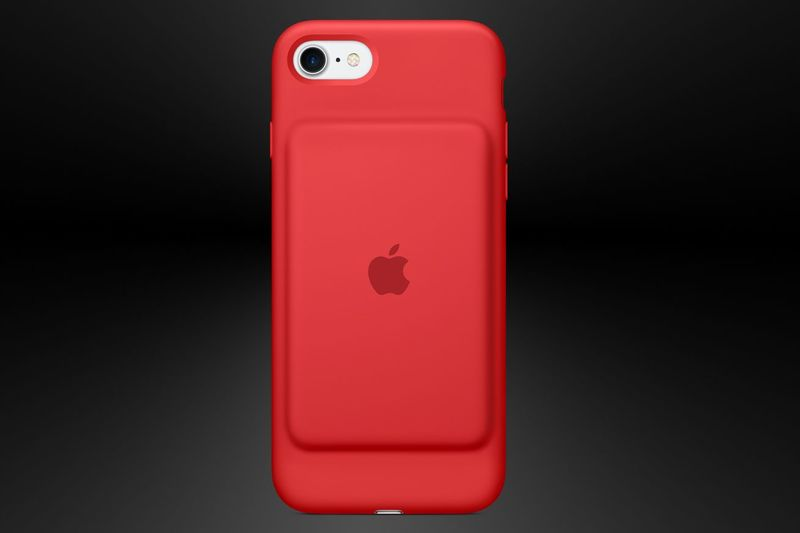 Charitable Smartphone Cases