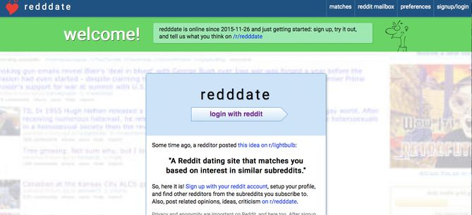 Best hookup apps reddit