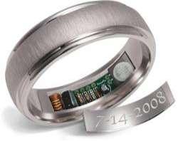 Remember Ring