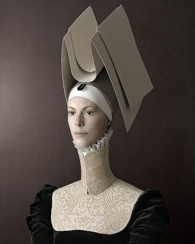 Renaissance Painting Photography : Renaissance painting photography