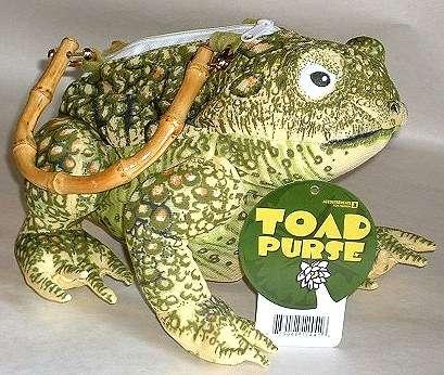 Reptile Bags