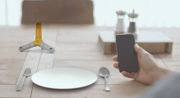 Dining Smart Devices
