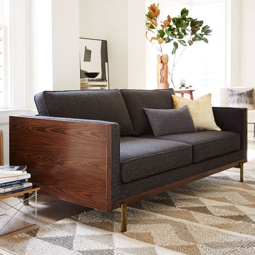 Modernized Retro Furniture Retro Furniture