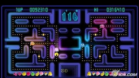 Reinventing Retro Games