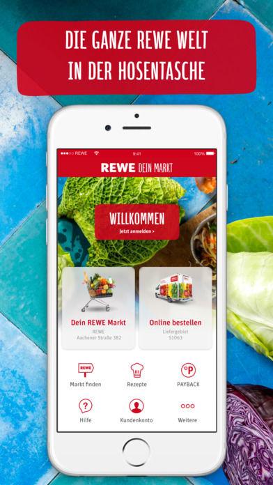 Emoji-Based Supermarket Apps