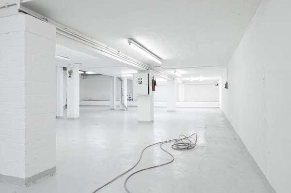 Barren Art Galleries