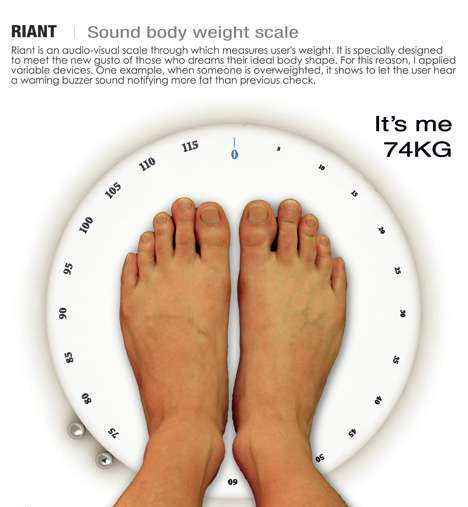Goal-Tracking Scales