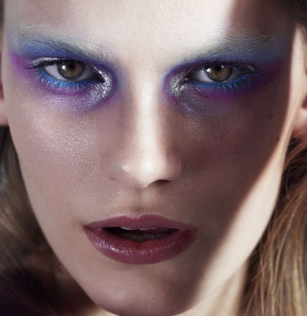 Fierce Facial Editorials