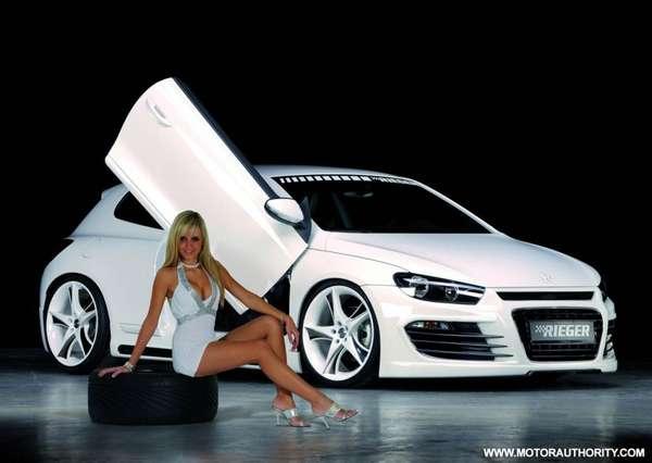 Euro Car Emulation