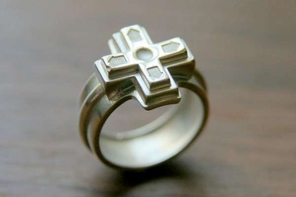 nerdy good ring very wedding of display com charlotteeastonmua bridal gamer engagement surprising happy best rings
