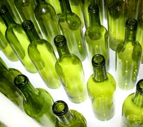 Eco-Vino Bottling Schemes