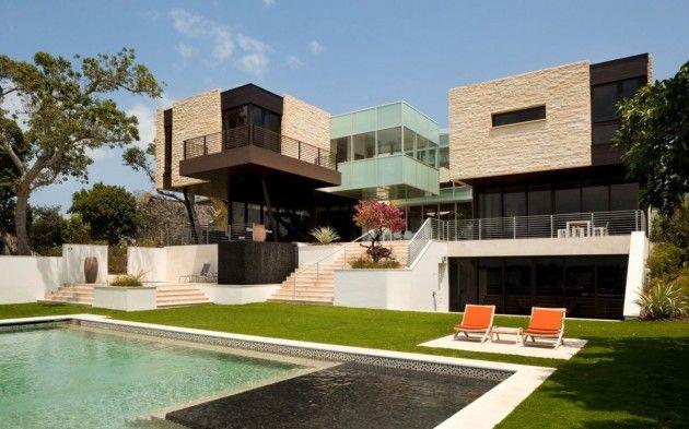 Courtly Mahogany Residences