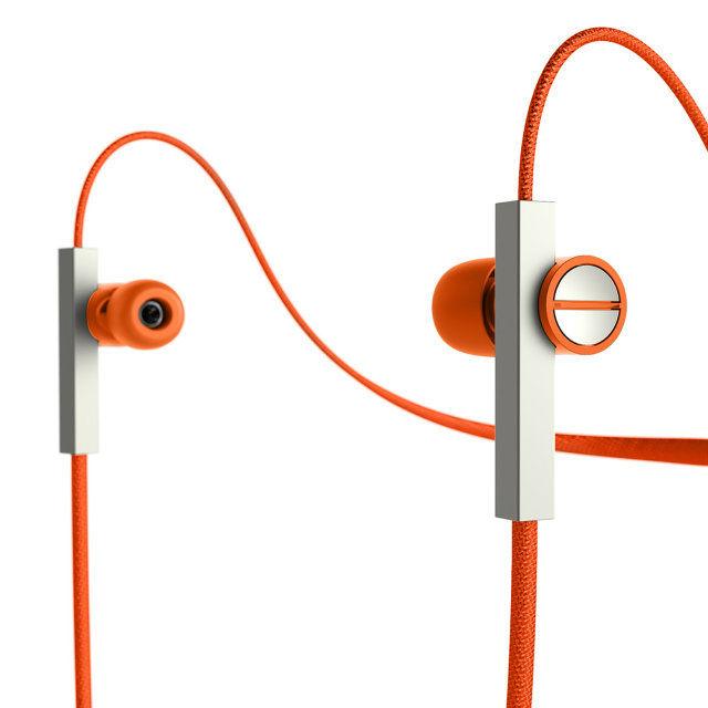 Slick Audio Accessories