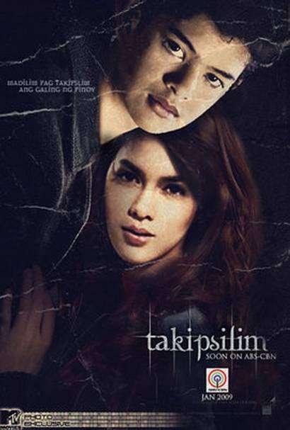 Asian Adaptations of Blockbuster Movies
