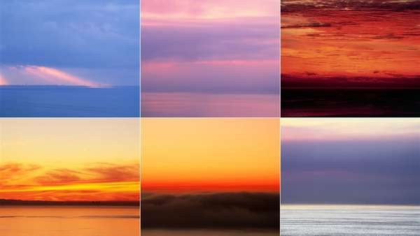 Time Lapse Photography Projects