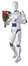 RoboBoyfriend