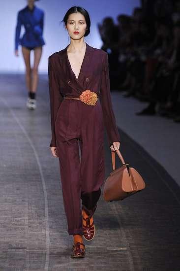 French Farm Fashion