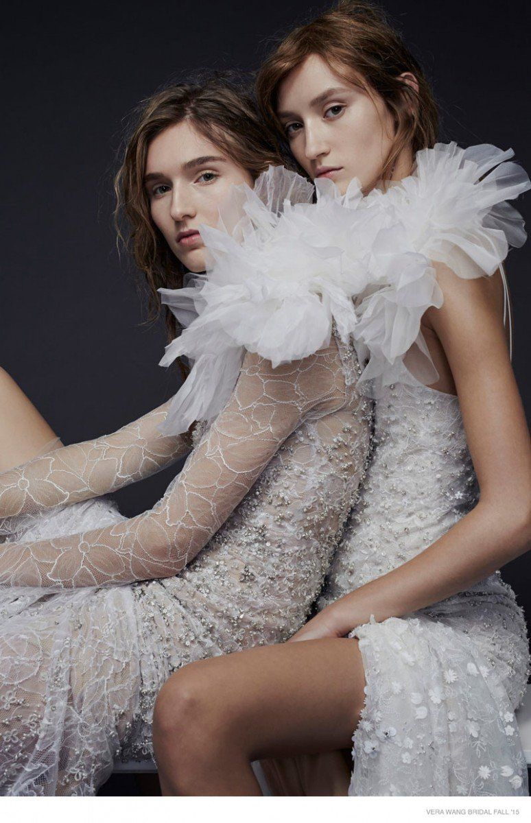 Rocker Wedding Dresses