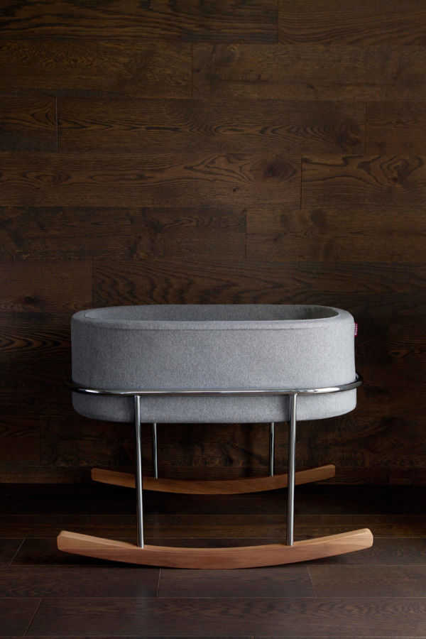 Sophisticated Newborn Beds