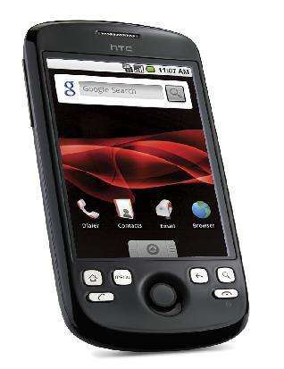 Rip-Roaring Phone Releases