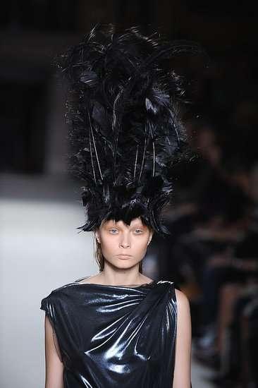 Dead Raven Wear
