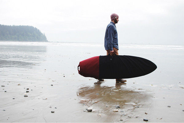 Durable Surfboard Bags