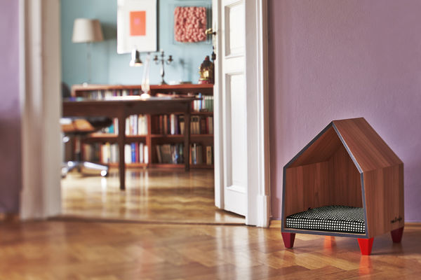 Urban Canine Furniture