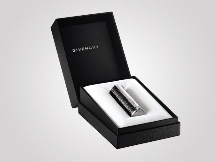 $300 Designer Lipsticks