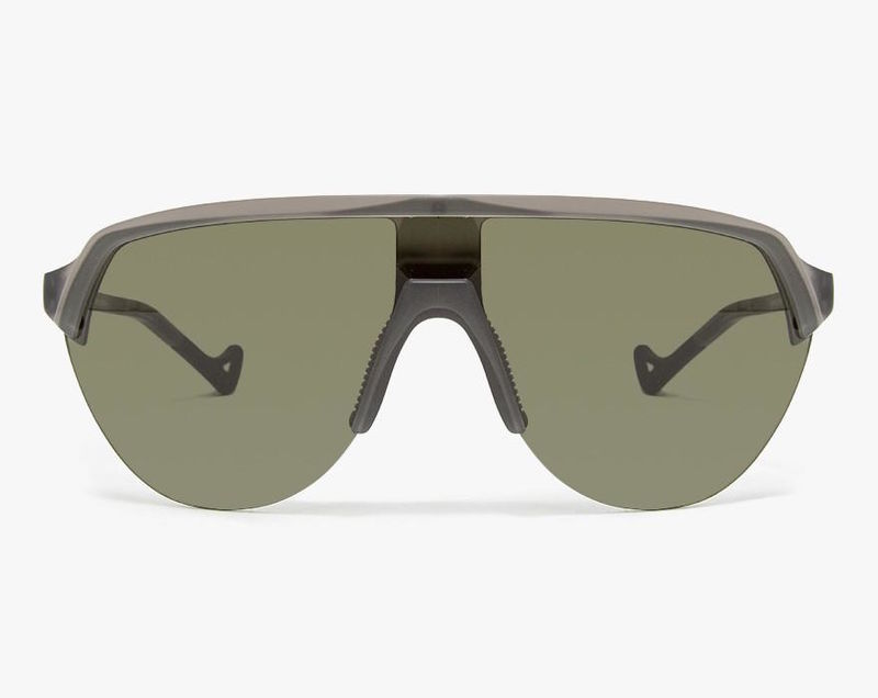 Shielded Running Sunglasses