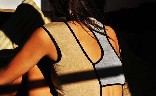 Fashion Insider Closets