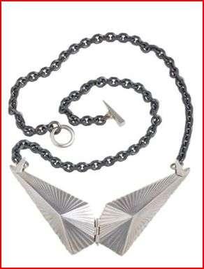 Mafioso Jewelry