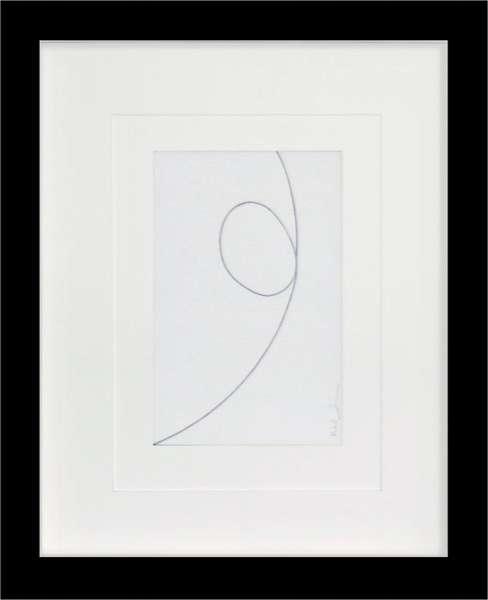 Minimalist Line Art : Minimalist line art ruth hyndman