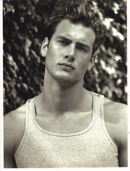 ryan mcpartlin interview