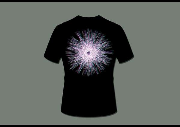 Hypnotic Hipster Apparel