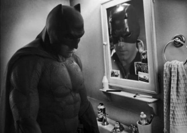 Depressed Superhero Memes