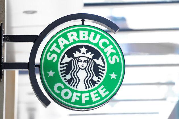 LGBT-Friendly Coffee Shops