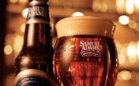 Samuel Adams Crowd Craft Project
