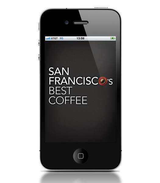 san francisco best coffee