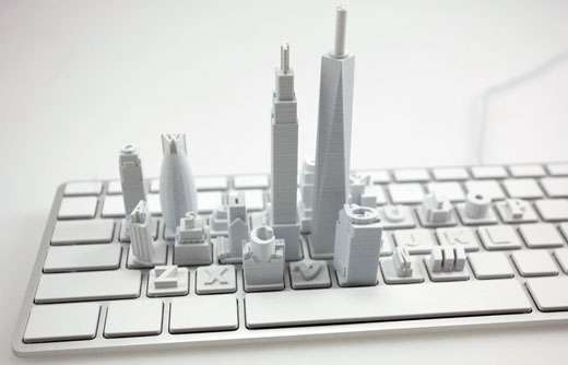 sang un jeon virtual city