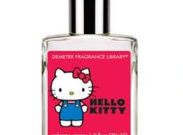 Cutesy Cartoon Scents