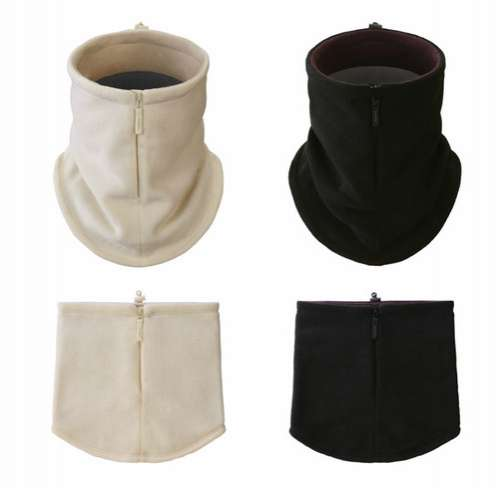Sanyo Neck Waist Warmers