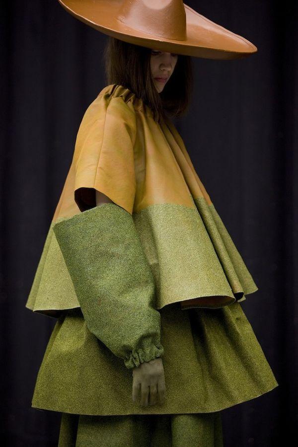 Cultural Couture Catalogs