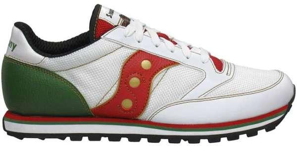 Cinco Celebration Shoes