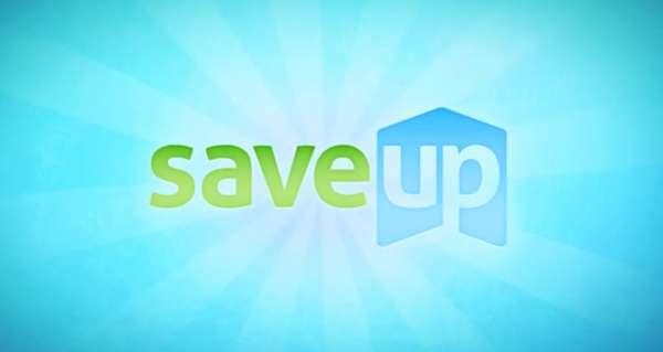Phenomenal Saving Incentive Sites
