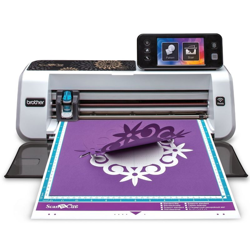 Digital Craft Printers