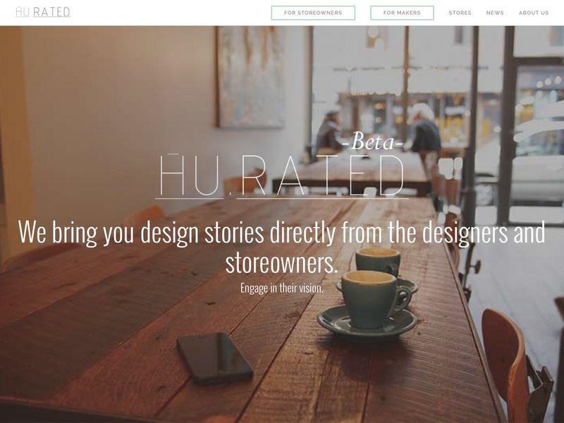 Design Review Platforms