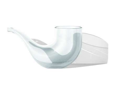 Smokin Glass Cups