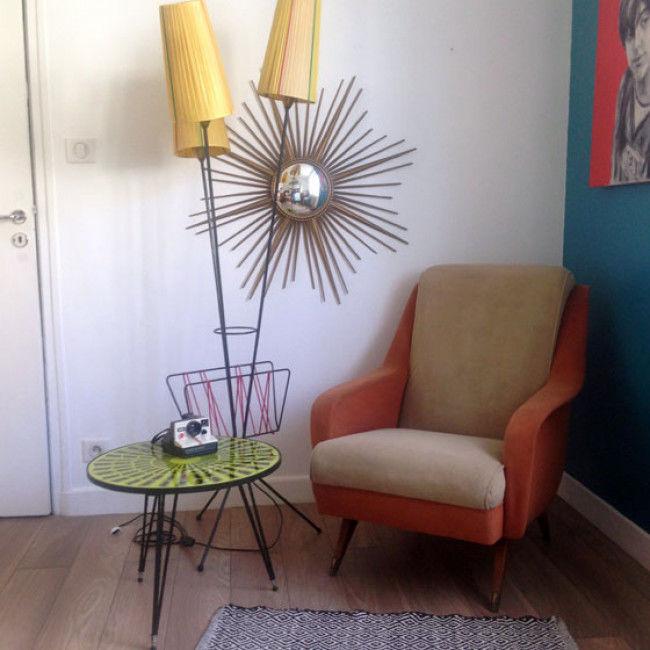 Streamlined Antique Furniture E-Retailers