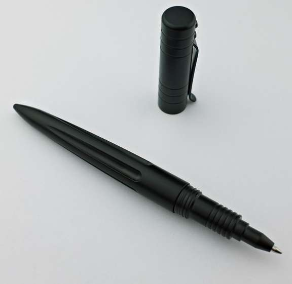 Deceptive Self Defense Pens