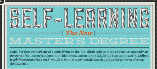 Alternative Education Graphics